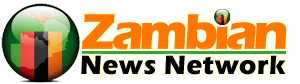 Zambia News Network | Latest Zambia News Online