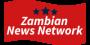 Zambia News Network | Latest Zambia News Online